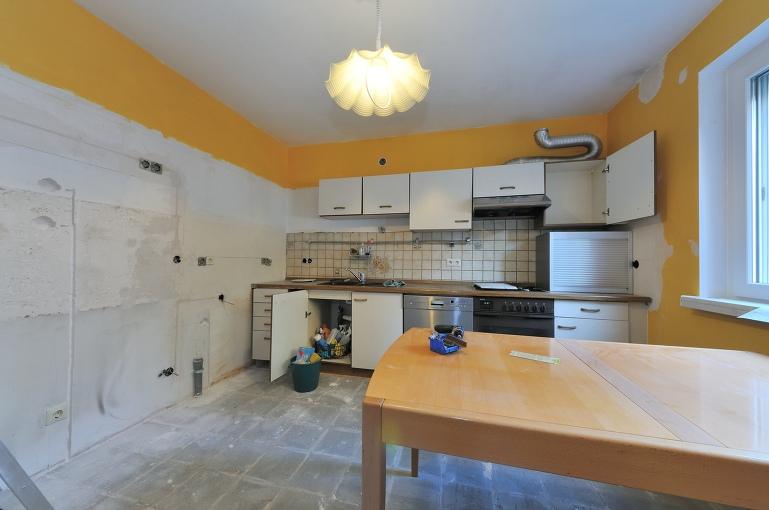 JoWe Küchenwerkstatt - Nottuln-Küchen, Bad und Wohnmöbel auch in ...