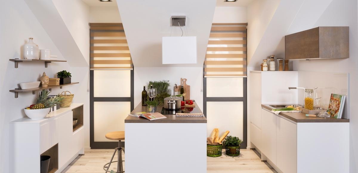 jowe k chenwerkstatt nottuln k chen m bel und bad im kreis coesfeld in nordrhein westfalen. Black Bedroom Furniture Sets. Home Design Ideas